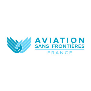 AviationSansFrontieres